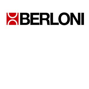 marcas-berloni2